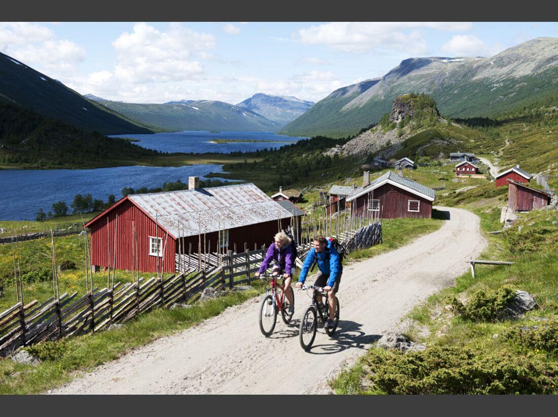 OD-Norwegen-Special-Wanderer-auf-Fahrrad-Terje-Rakke-NordicLife (jpg)