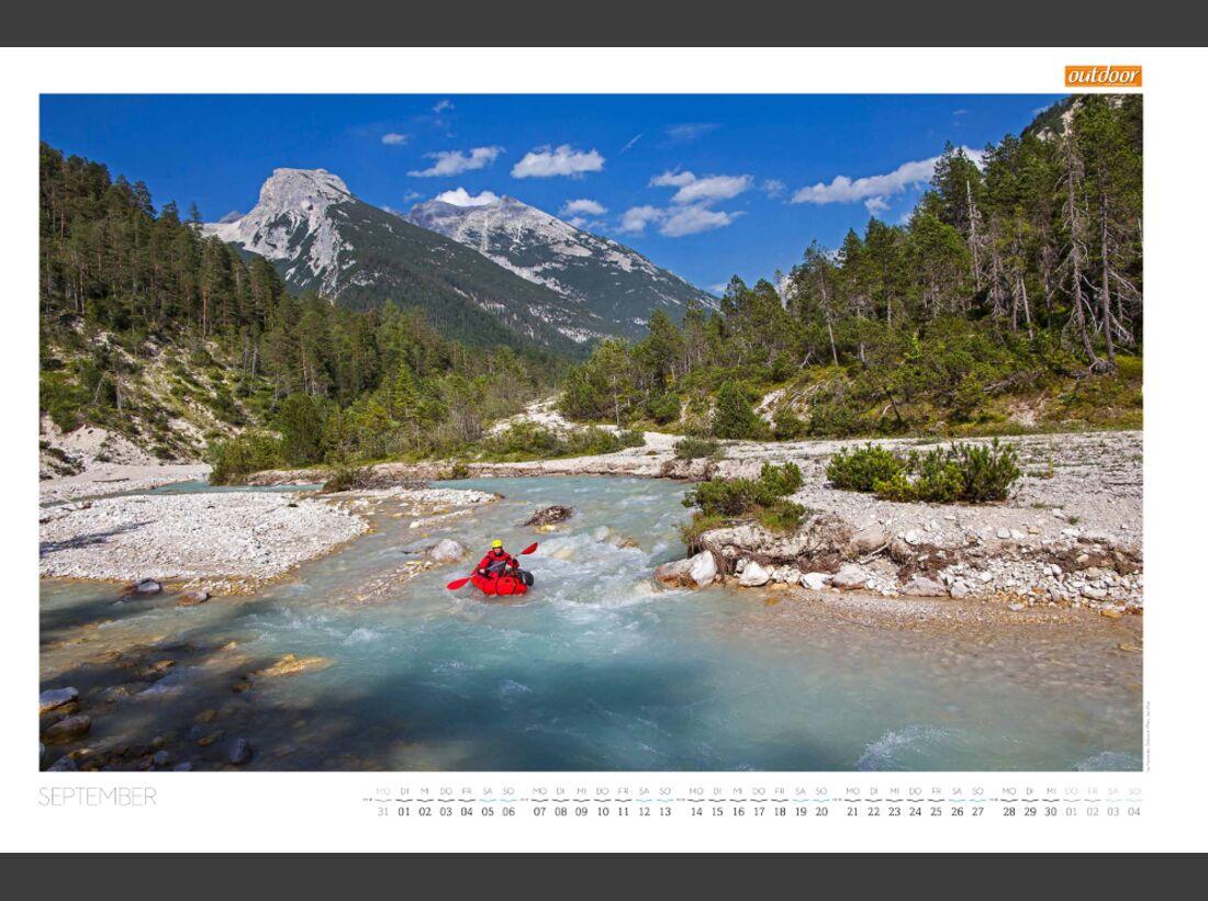 OD-OD-Kalender-2015-SEP-TMMS (jpg)