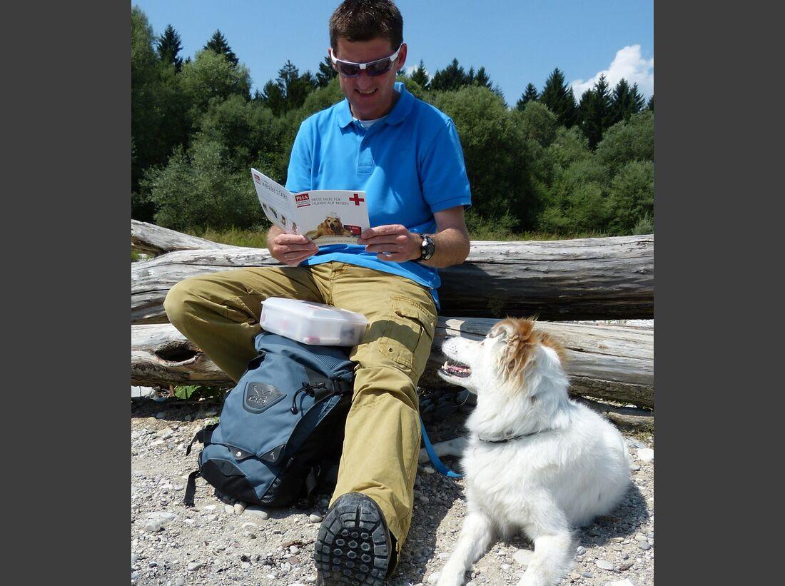 OD-PHA-Erste-Hilfe-Set-Hund-Anleitung (jpg)