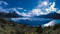OD Patagonien Mediashow 2