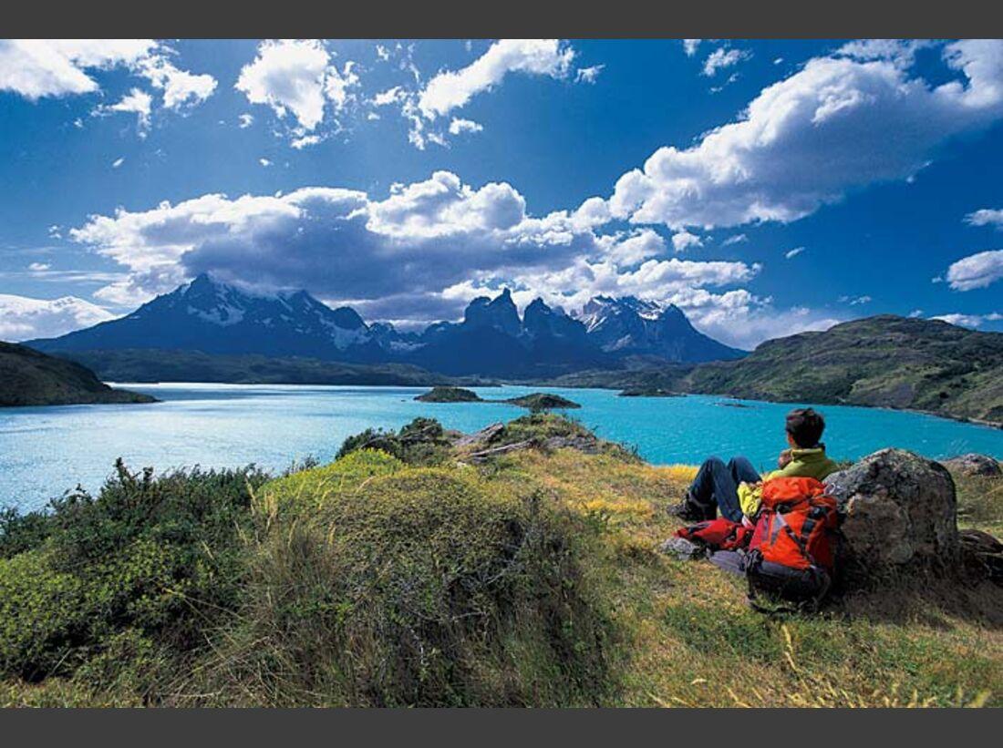 OD Patagonien Mediashow 6