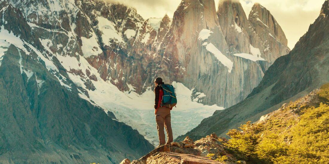 OD Patagonien Torres Fitz Roy 2