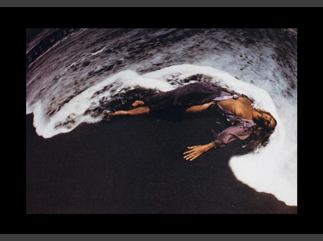 OD-Pirelli-Kalender-2014-Jubilaeum-beste-Bilder_1971_1 (jpg)