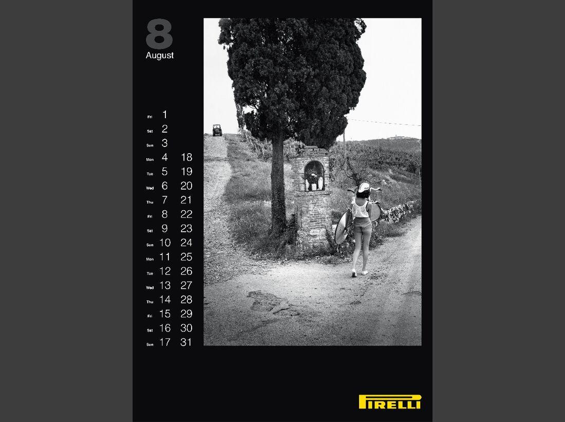 OD-Pirelli-Kalender-2014-Jubilaeum-beste-Bilder_2014 (jpg)