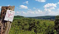 OD Rheinland-Pfalz Advertorial Lahntal 1