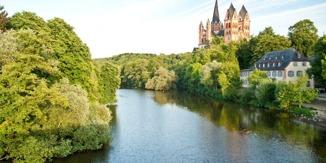 OD Rheinland-Pfalz Advertorial Lahntal 3