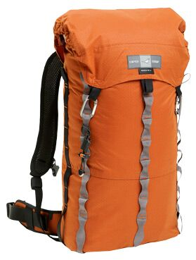 OD Rucksack - Exped Mountain Pro 30