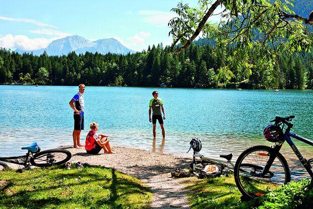 OD-SH-Bayern-2015-Bikeguide-Berchtesgadener-Land