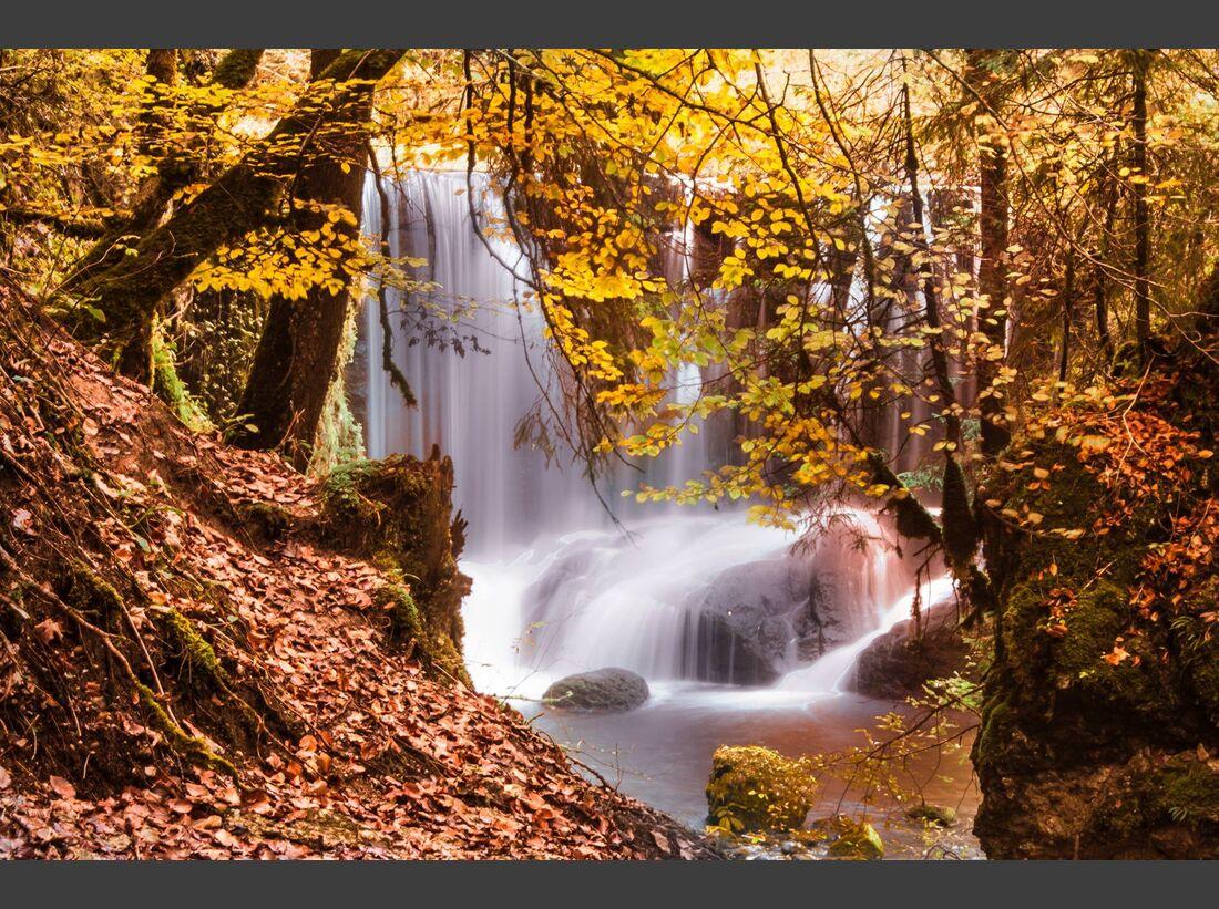 OD-SH-Bayern-2015-Dein-Bayern-Geratser-Wasserfälle