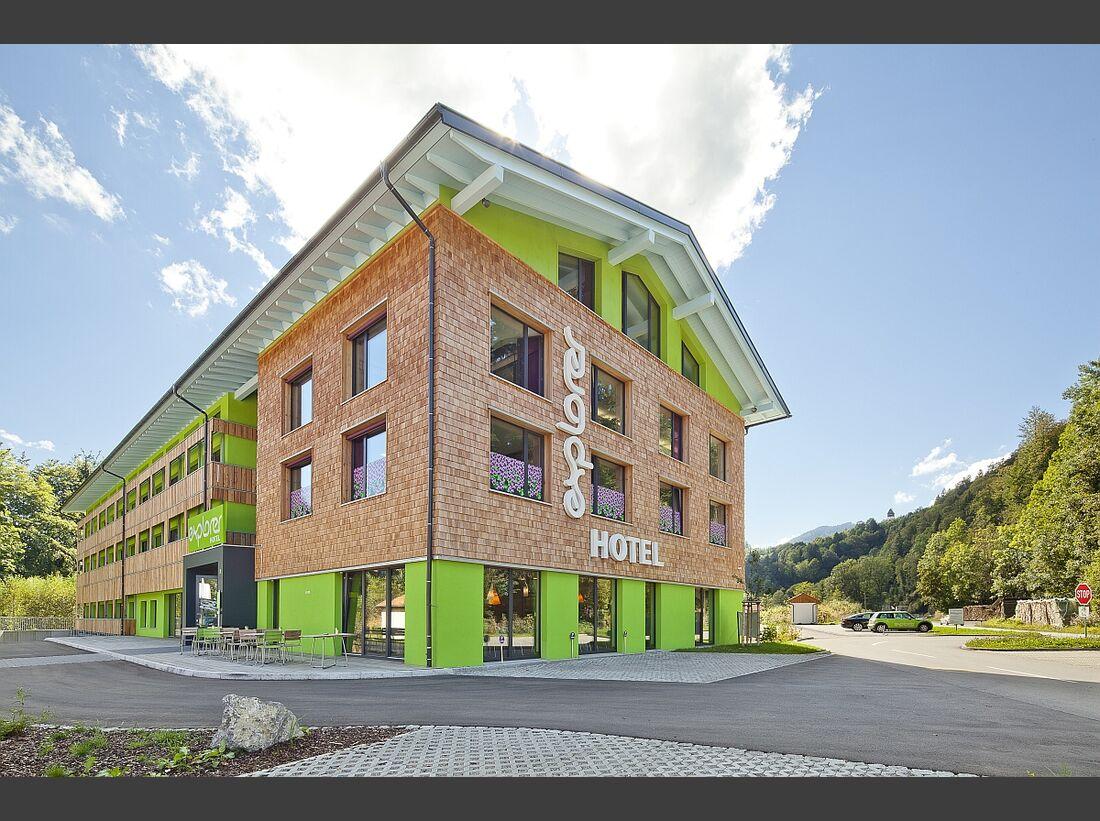 OD-SH-Bayern-2015-Oberstdorf-17