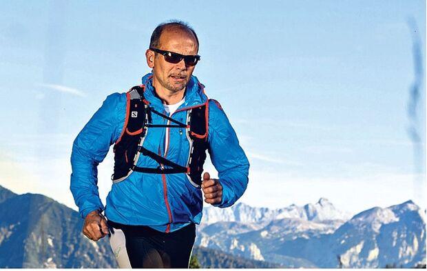 OD-SH-Bayern-2015-Ruhpolding-Trailrunning