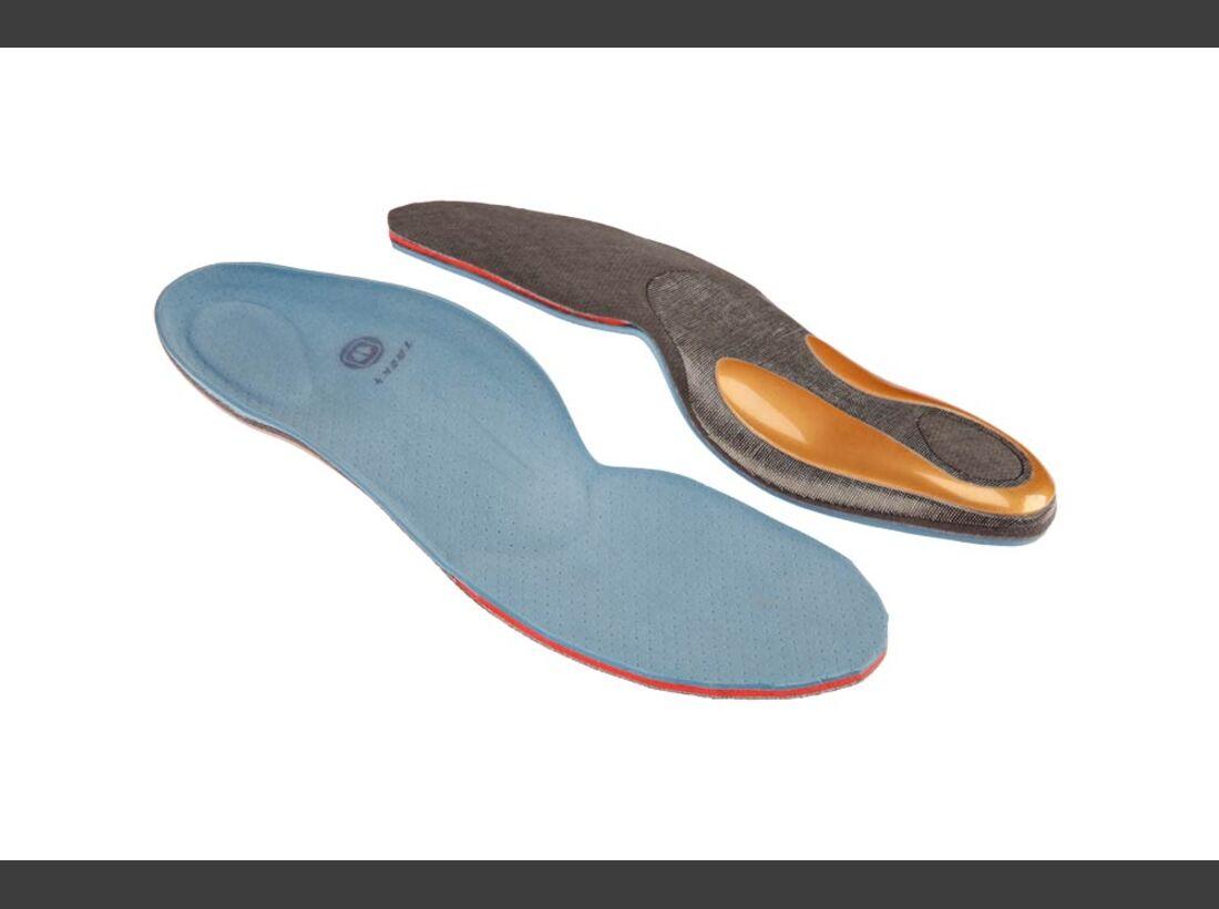 OD Schuhtuning Fußschmerzen Blasen