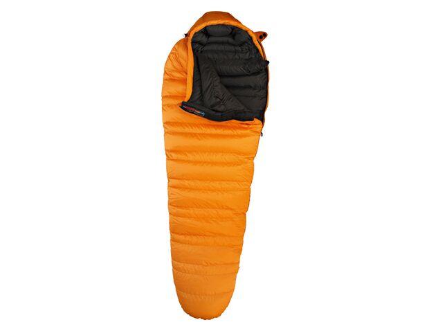 OD Tested on Tour 12 + 01 2011 Mountain Equipment Glacier 1000 (jpg)