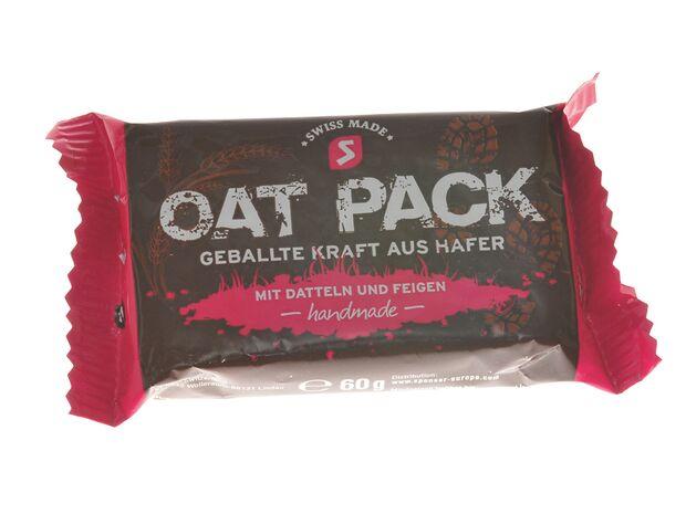 OD Tested on Tour 12 + 01 2011 Sponsor Oatpack (jpg)