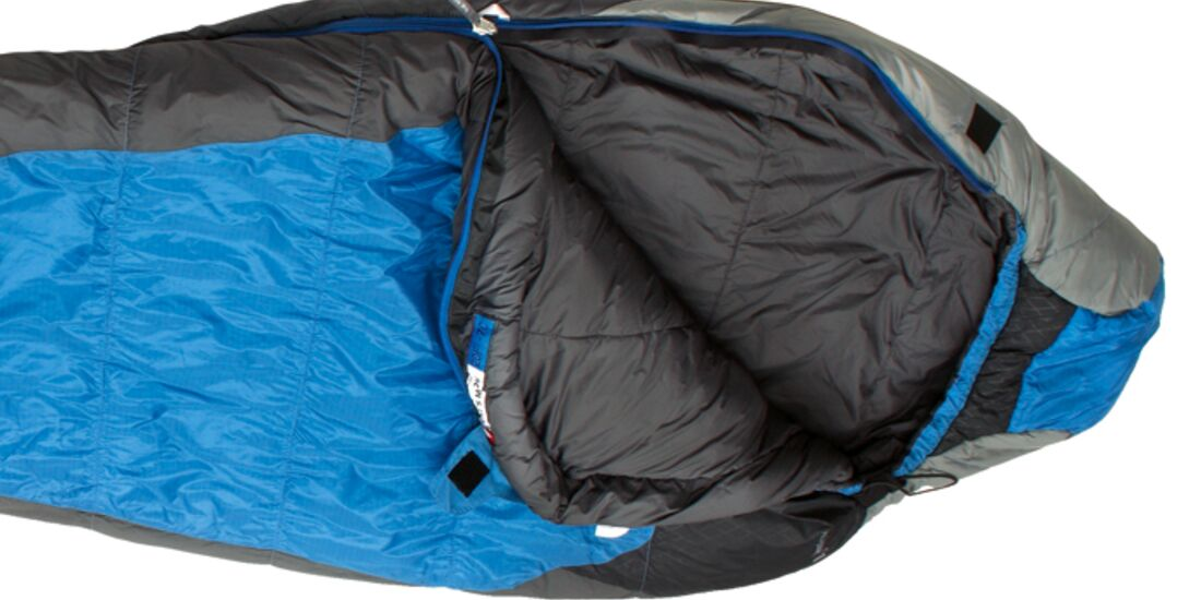 OD The North Face Cat's Meow reg