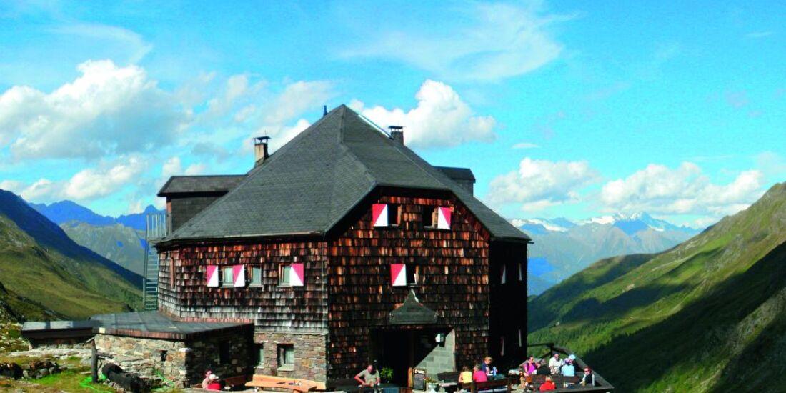 OD-Tirol-Active-Guide-Berg-Idylle-01 (jpg)
