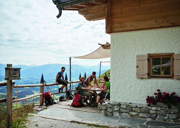 OD-Tirol-Active-Guide-Huettentrekking-02 (jpg)