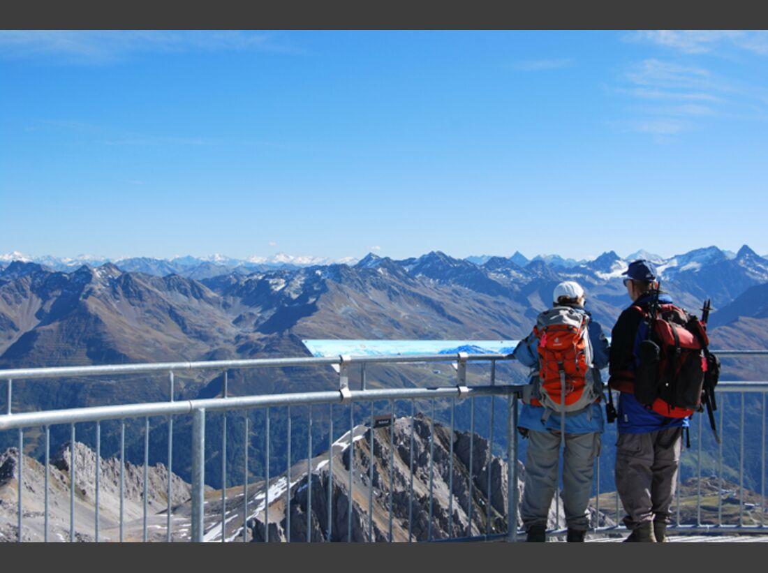 OD-Tirol-Bergsommer-Arlberg-2 (jpg)