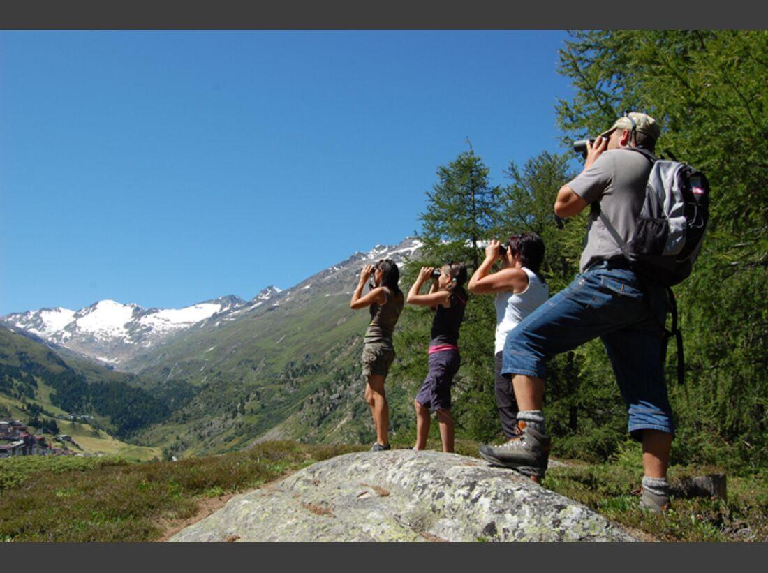 OD-Tirol-Bergsommer-Nature-Watch-Beobachten (jpg)
