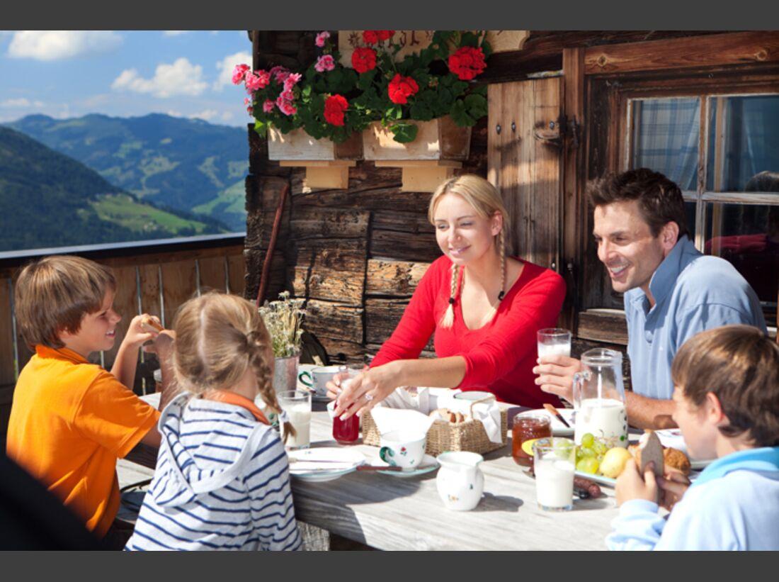 OD-Tirol-Bergsommer-Wilder-Kaiser-4 (jpg)