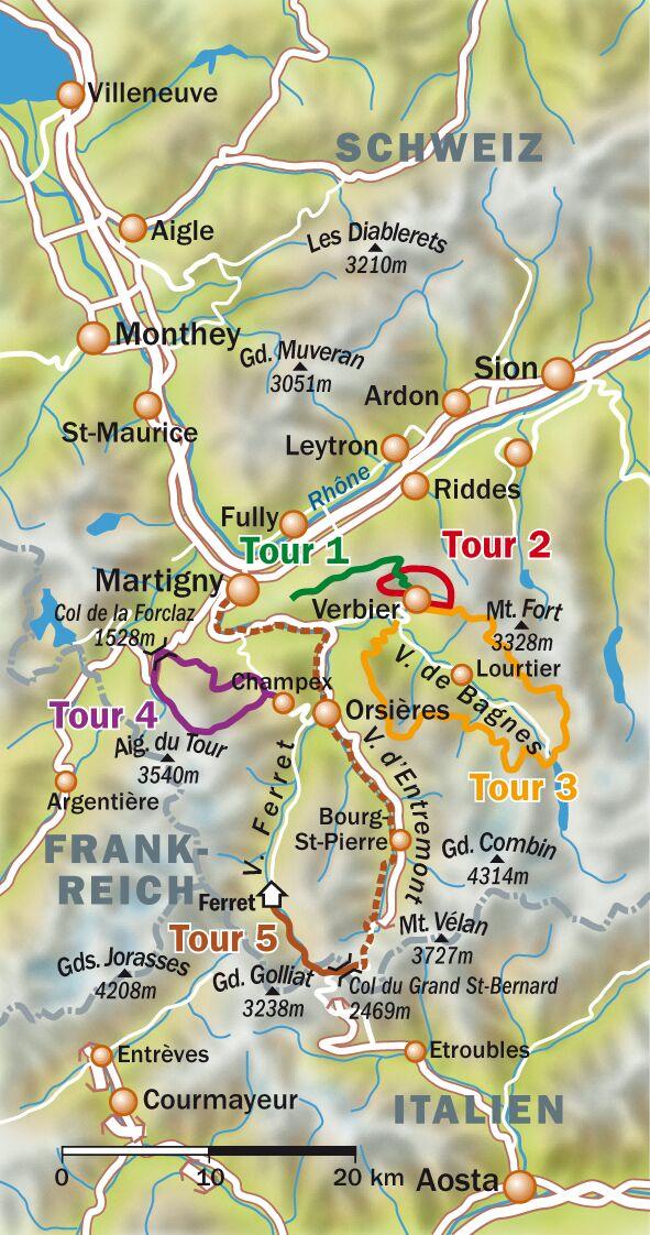 OD Wallis Pays du St-Bernard