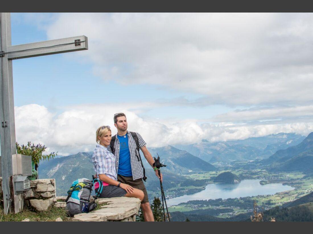 OD-Weitwanderwege-4-Berge-3-Seen-2015-02 (jpg)