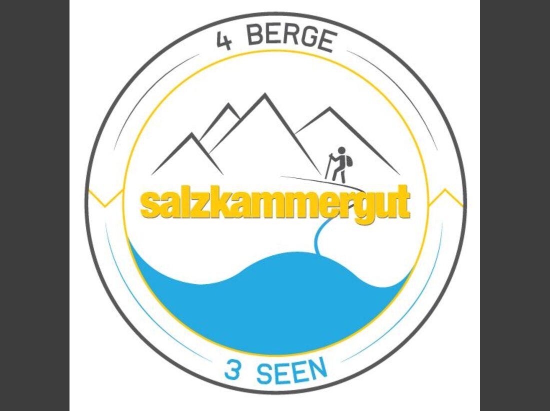 OD-Weitwanderwege-4-Berge-3-Seen-2015-04 (jpg)