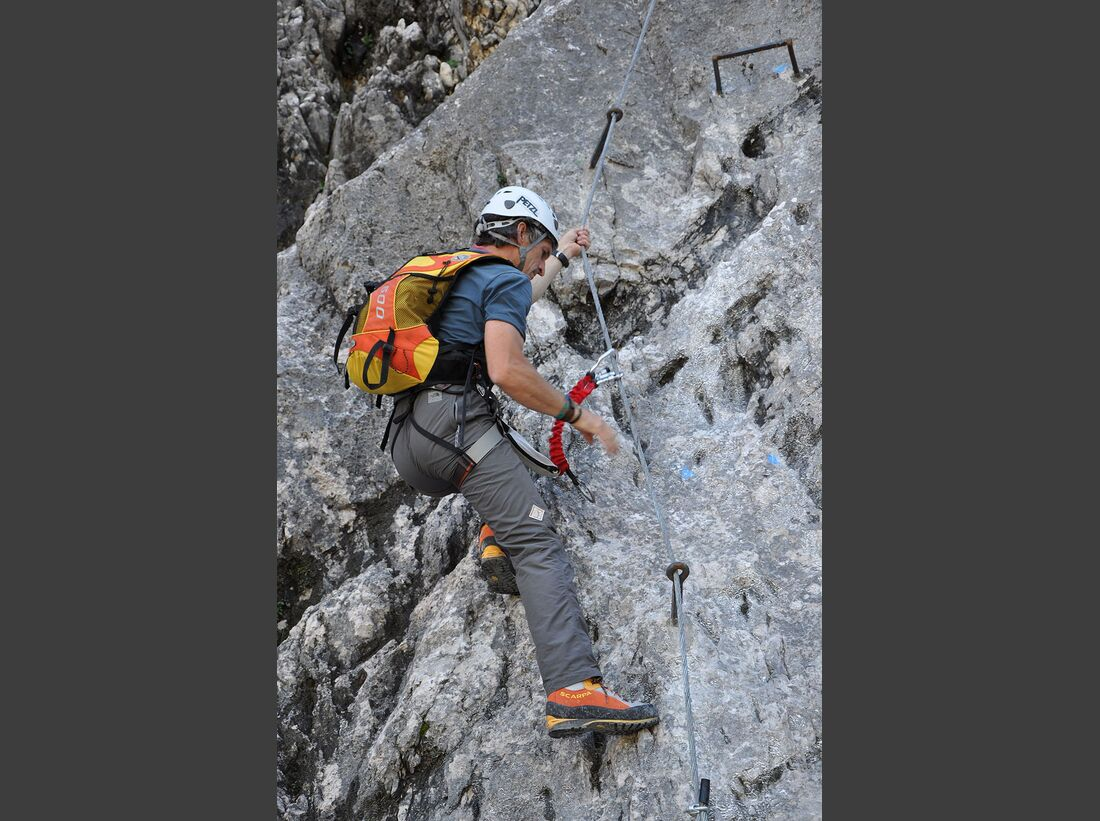 OD Zugspitze Attraktionen Impressionen12 (jpg)