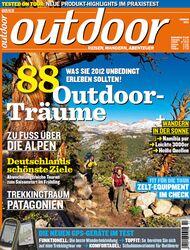 OD outdoor Titel 0212 Februar Heft