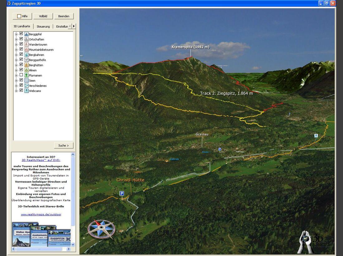 OD_rss_3d_reality_maps_aktive_Tour_gelb (jpg)