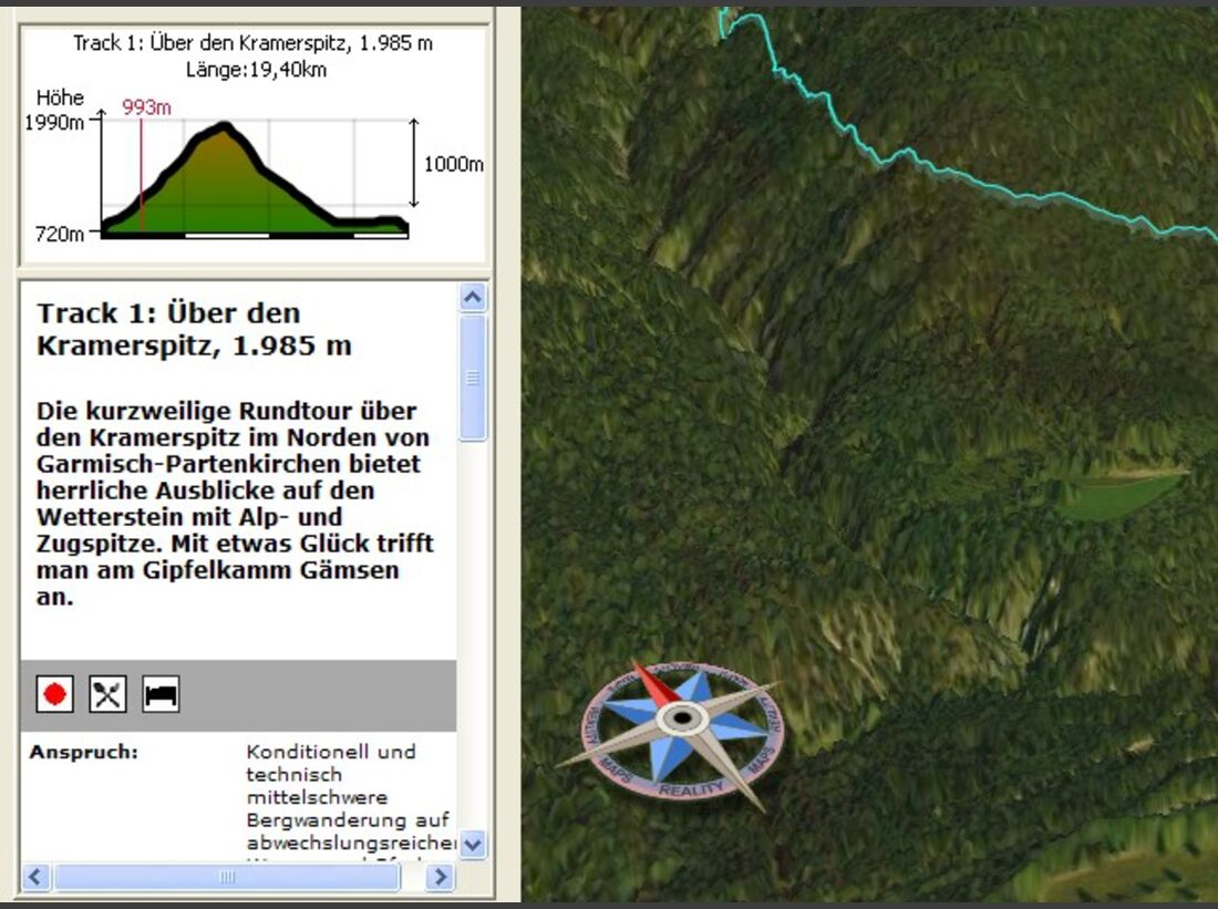 OD_rss_3d_reality_maps_aktive_Tour_infos (jpg)