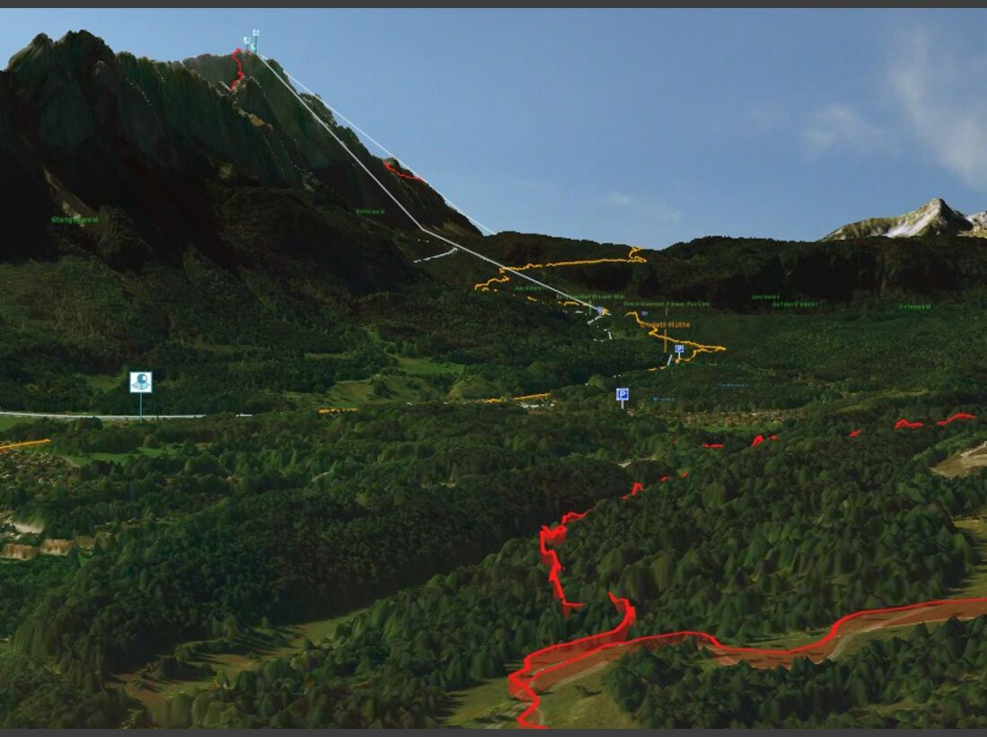 OD_rss_3d_reality_maps_faben_touren2 (jpg)
