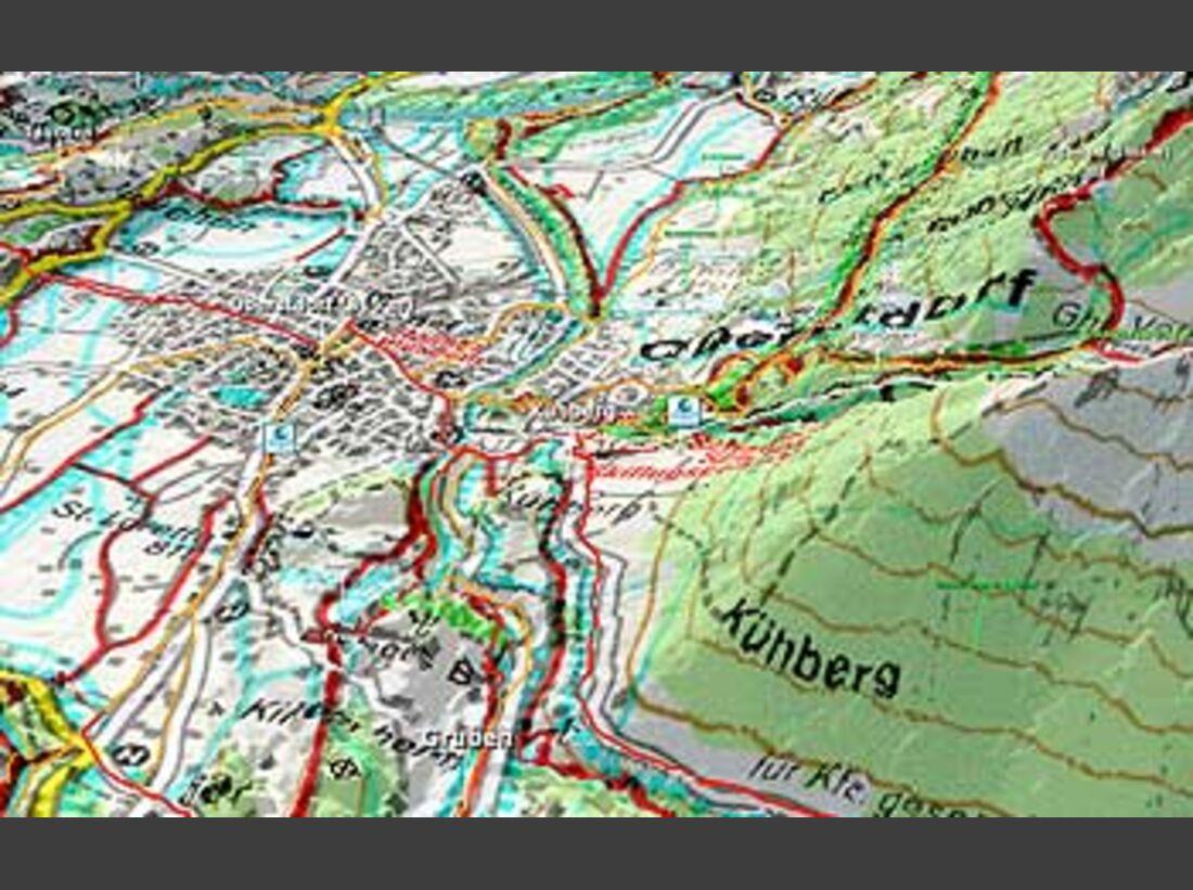 OD_rss_3d_reality_maps_topografischekarte
