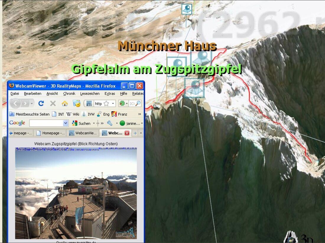OD_rss_3d_reality_maps_zugspitze_webcam (jpg)