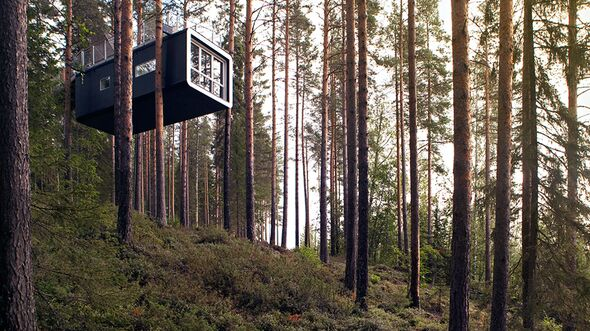 OD-schlafplatz-treehotel (jpg)