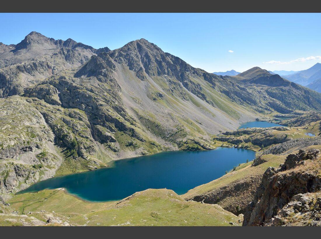 OD-top-10-Alpenseen-Lacs_de_Vens_Patrick-Rouzet_Wikipedia
