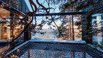 OD-treehotel-schweden-7th-room-3 (jpg)