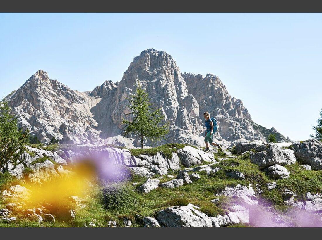 OD1015-Dolomiten-1 (jpg)