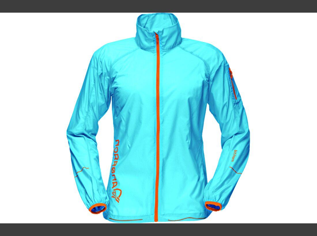 OD2013-SH-Skandinavien-Produkte-Norrona_Ws bitihorn aero100 Jacket_Ice Blue