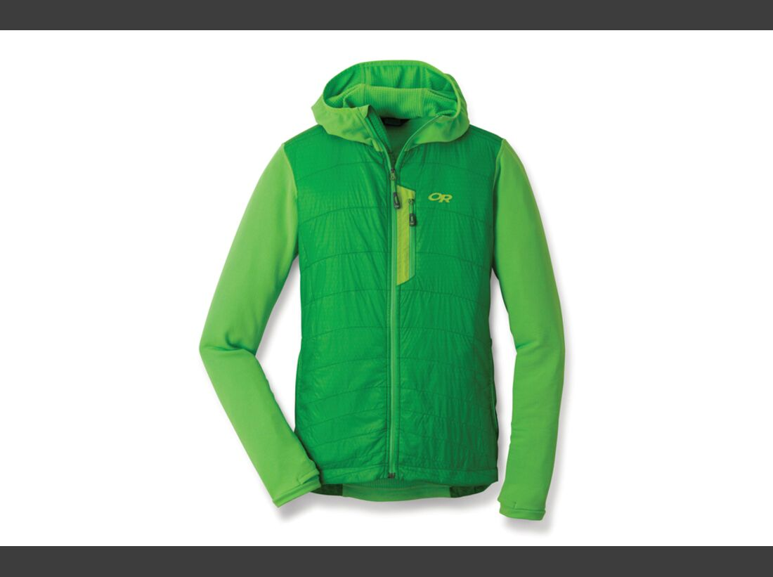 Outdoor_Research_Deviator_Hoody-editorschoice-2015 (jpg)