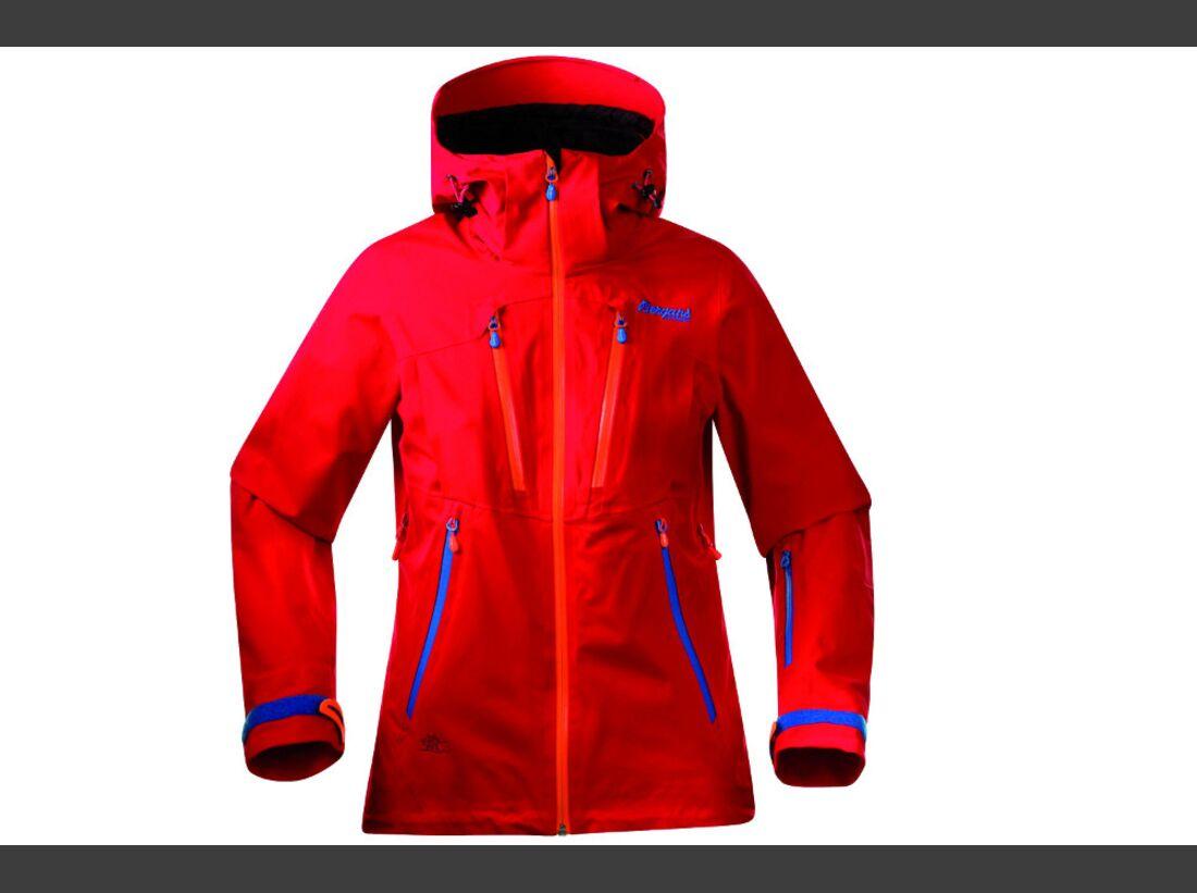 PS-0114-Skitouren-Special-Mode-Bergans-Trolltind-Jacket (jpg)
