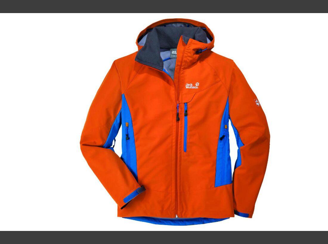 PS-0114-Skitouren-Special-Mode-Jack-Wolfskin-Nucleon-Jacket (jpg)