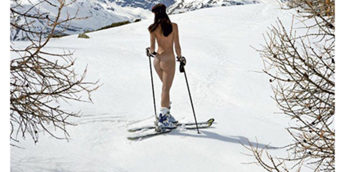 PS 0213 Kalender Skilehrerinnen 2014 3