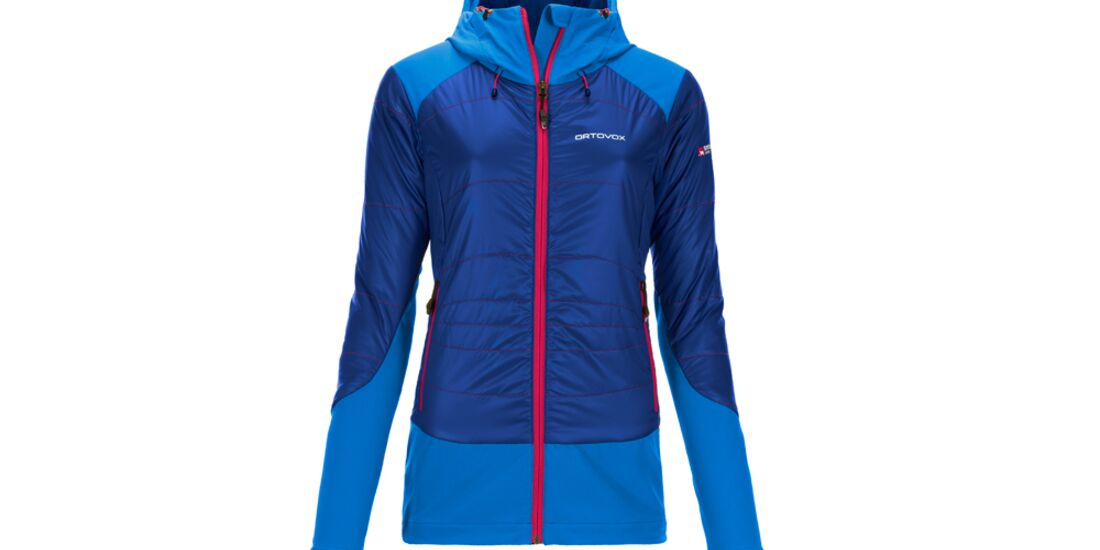 PS-1015-1-Skijacken-52-Ortovox-MERINO-NATURETEC-LIGHT-JACKET-PIZ-Palue-W-63103-strong-blue-HiRes (jpg)