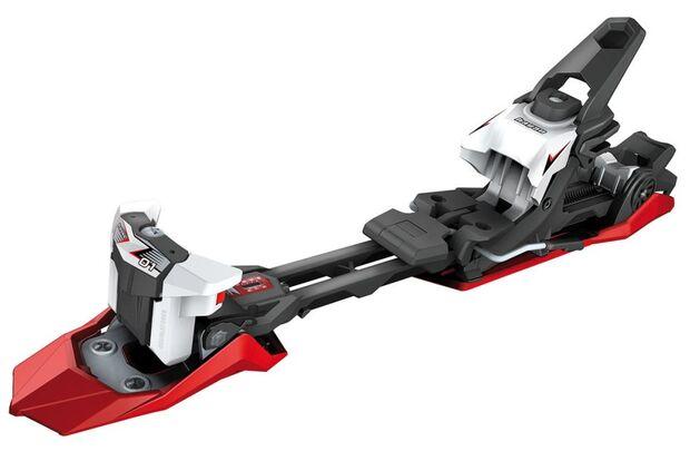 PS-1215-Skitouren-Special-Bindungen-Hagan-Z-01 (jpg)