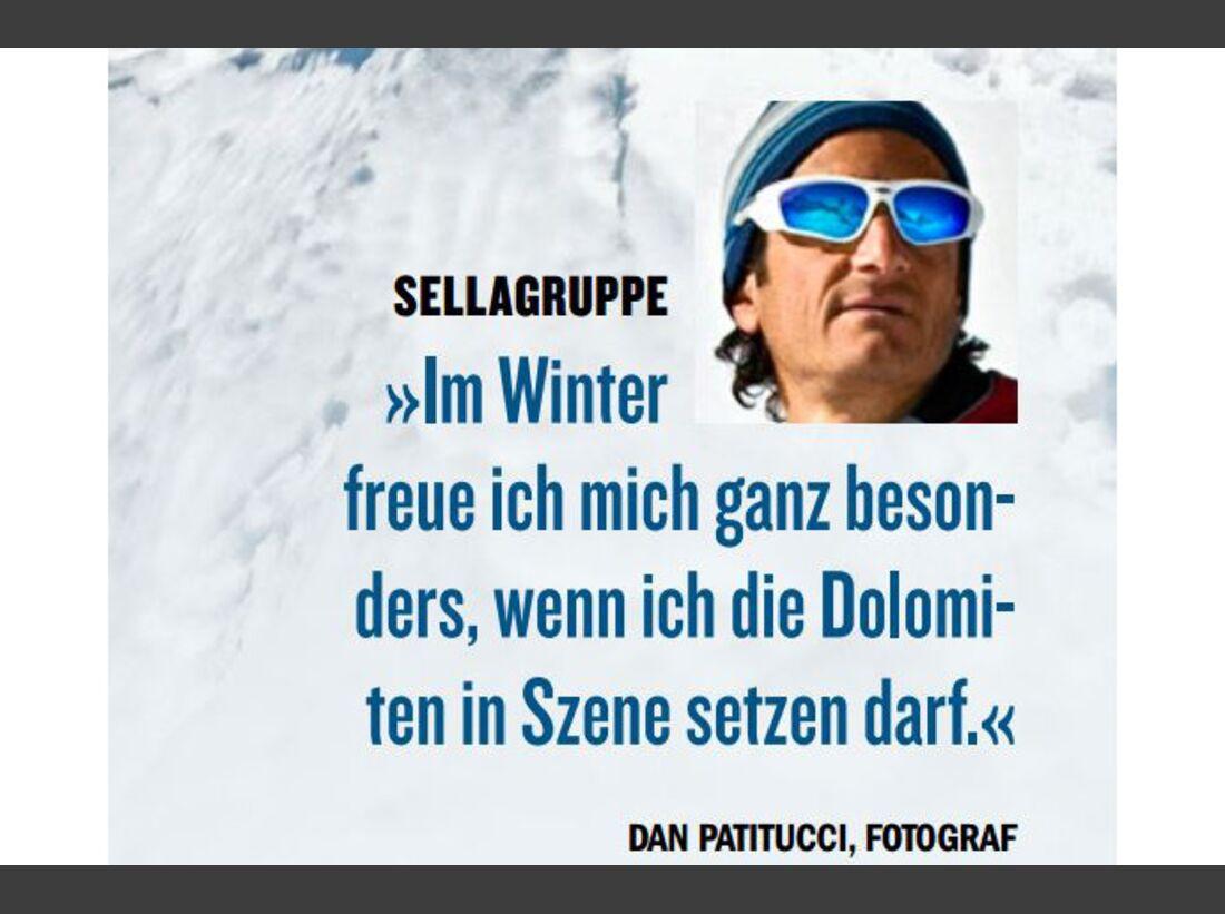 PS-1215-Skitouren-Special-Touren-Tipps-Dan-Patitucci (JPG)