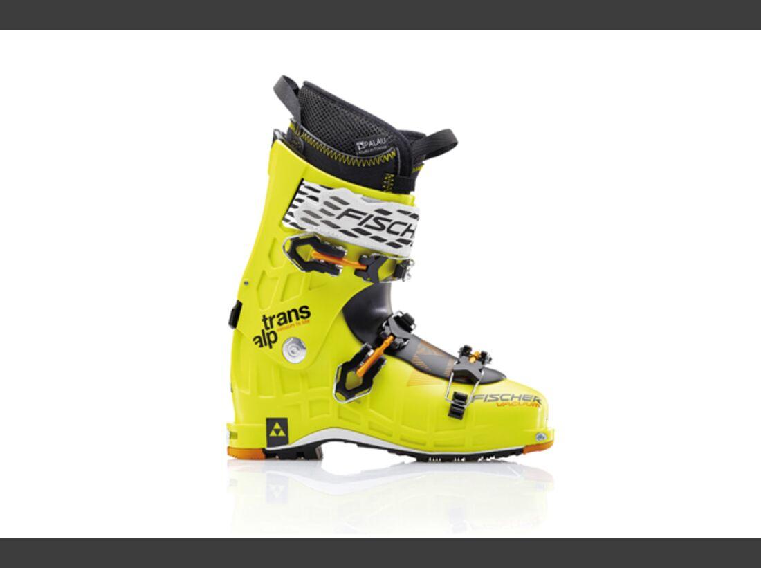 PS-2014-Skitourenspecial-Boots-Fischer (jpg)