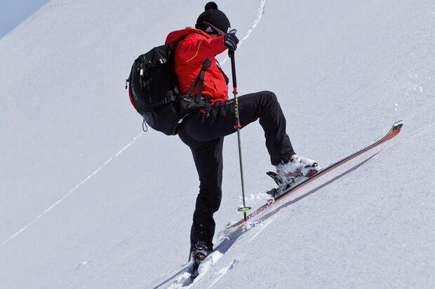 PS-DSV-aktiv-0113-Skitouren-1 (jpg)