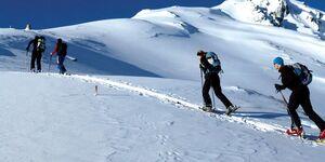 PS-DSV-aktiv-0113-Skitouren-6 (jpg)