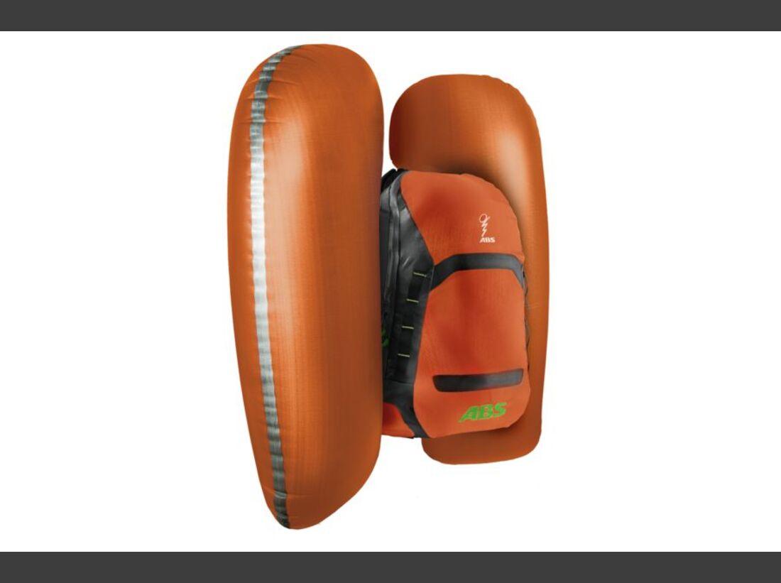 PS-ISPO-2012-Ski-Ausruestung-ABS-Powder-15 (jpg)